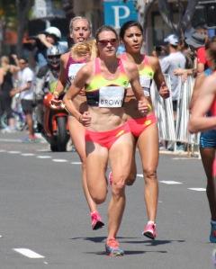 Carlsbad 5000m